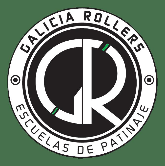 COMUNICACIÓN ACTIVIDADES GALICIA ROLLERS POR COVI-19